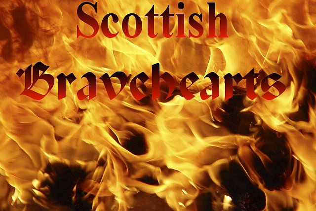 firelarge02scottishbraveheartstext.jpg